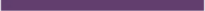 purple-bar.png