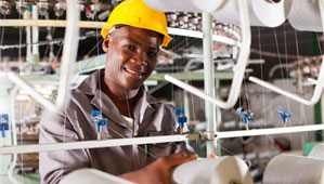 Visit The Well Workplace Employer's Blog