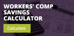 19ES_workers-comp-calculator-cta-1