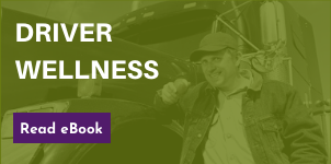 Driver Wellness E-book