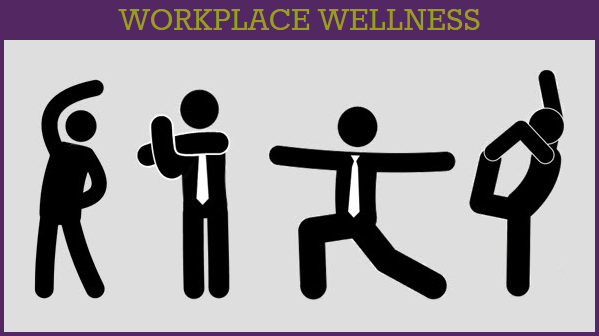 Workplace Wellness: More than just biometrics...